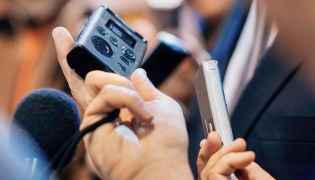 Журналісти і місцеві вибори: нові правила - Україна, новий виборчий кодекс, київщина, ЗМІ, вибори - MIZMI