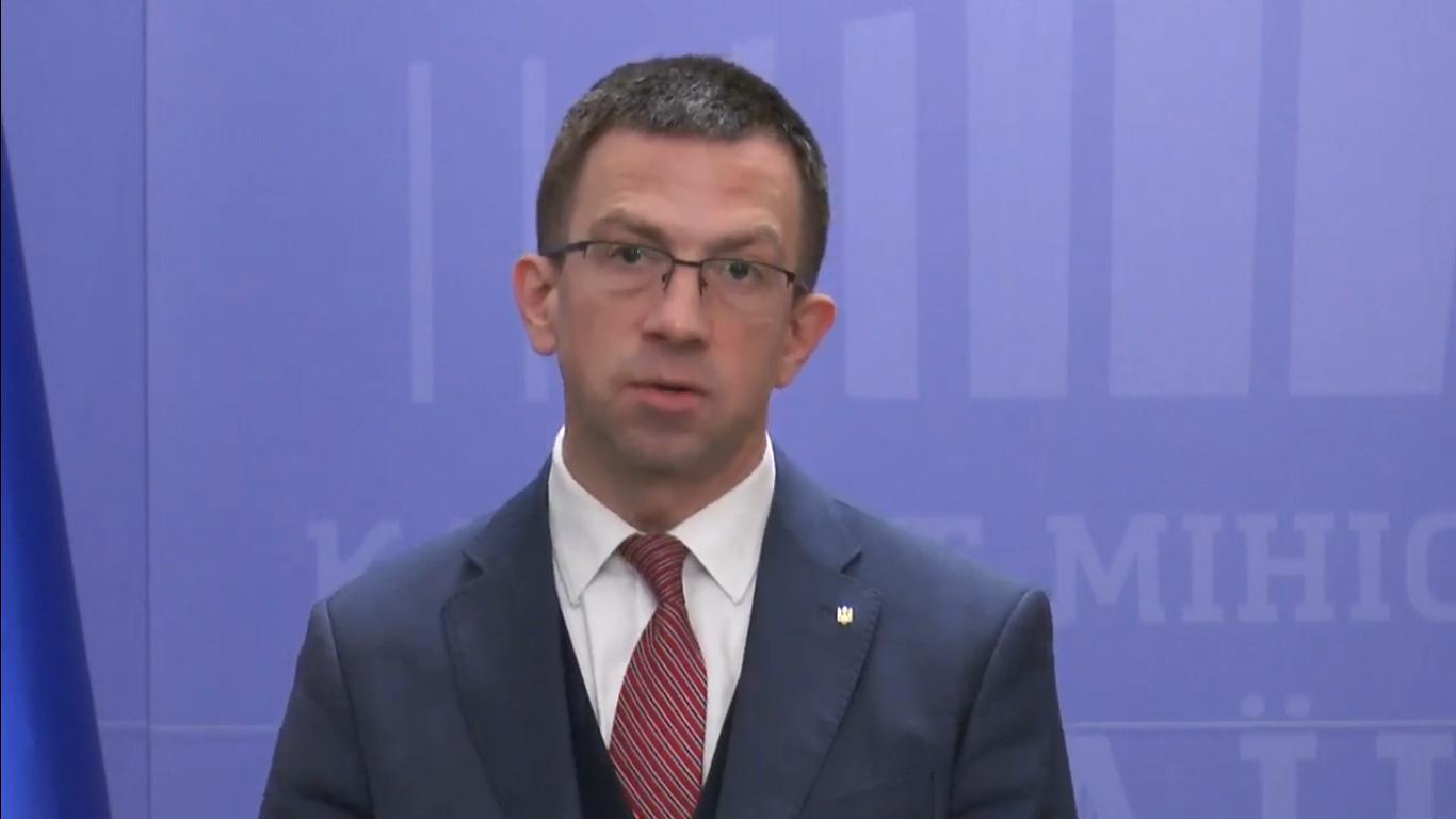 Snymok-ekrana-178 Триває евакуація українських та іноземних громадян з Китаю