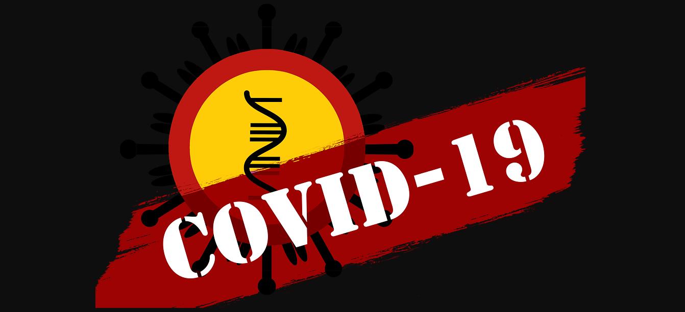 У госпіталізованої українки в Італії підтверджений коронавірус