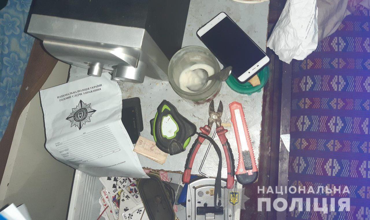 WhatsApp-Image-2020-02-13-at-10.56.11 Трьох розбійників у балаклавах з Васильківщини відпустили з-під варти