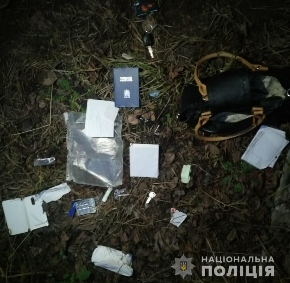 Не гребував нічим: жителя Славутича затримали за низку злочинів -  - WhatsApp Image 2020 02 17 at 15.11.24