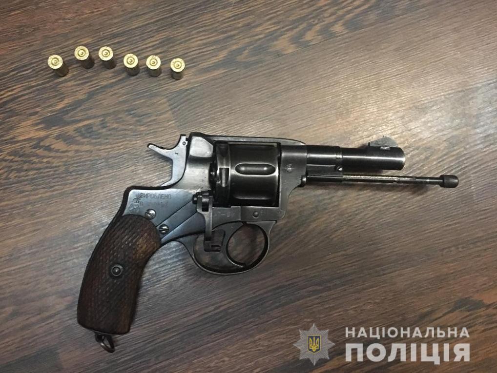 WhatsApp-Image-2020-02-19-at-10.23.59-1 У Білій Церкві стріляли з пістолета у громадському місці: стрільця затримали