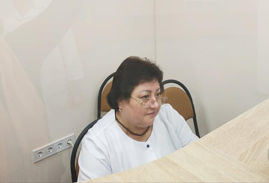 am_administrator У Вишгороді побільшало сімейних лікарів: можна підписувати декларації