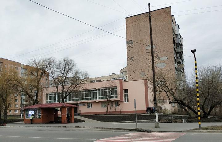 am_prymishhennya У Вишгороді побільшало сімейних лікарів: можна підписувати декларації