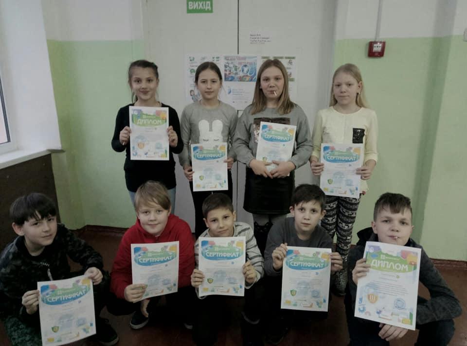 den_intIntel Safer Internet Day у школах Вишгорода