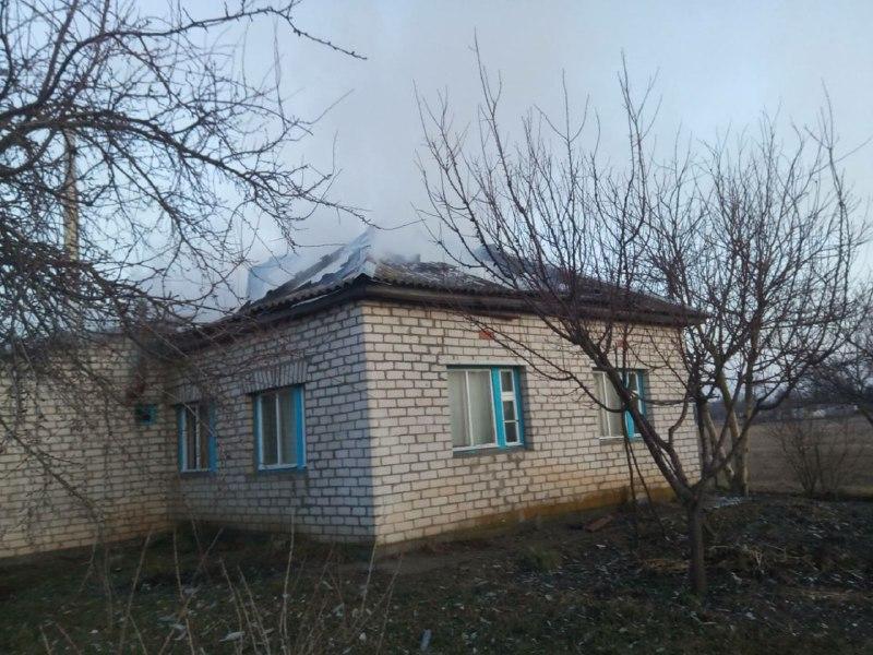 f921d869-be13-4e2f-8b67-234a52530f7d На Переяславщині у вогні загинув чоловік (відео)