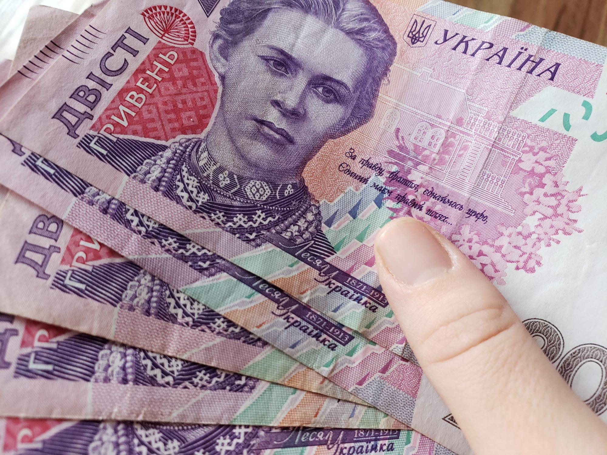habarchik2-2000x1500 Середня заробітна плата в місті Києві вище загальноукраїнського значення в 1,5 рази