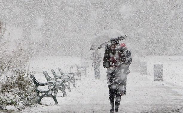 hurtovyna В Україні очікується погіршення погодних умов