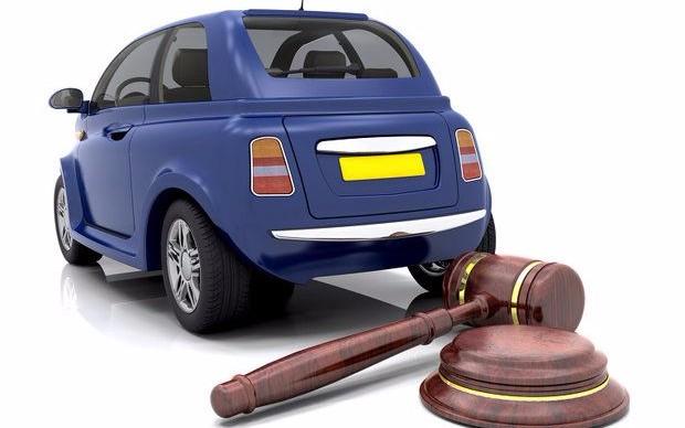 konfiskat_auto Кожне 20-те авто в Україні – у заставі чи під арештом: як перевірити власне авто