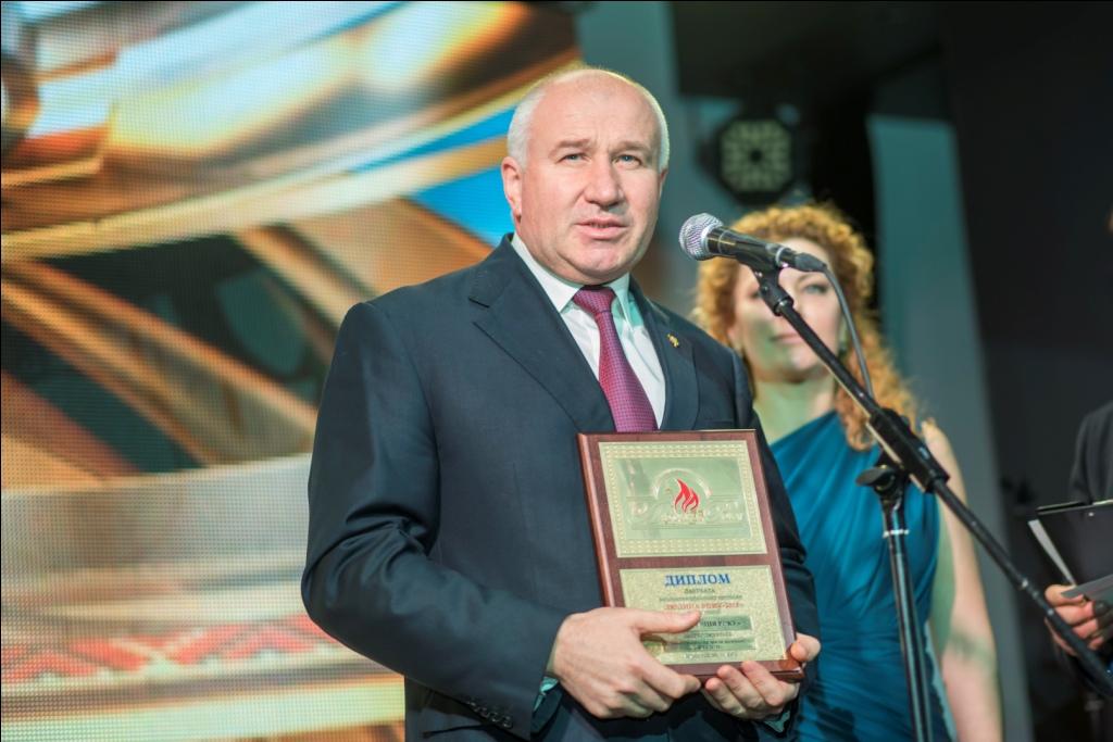 kroloyvets Представники Києво-Святошинського району  потрапили у ТОП-100 найбагатших людей України