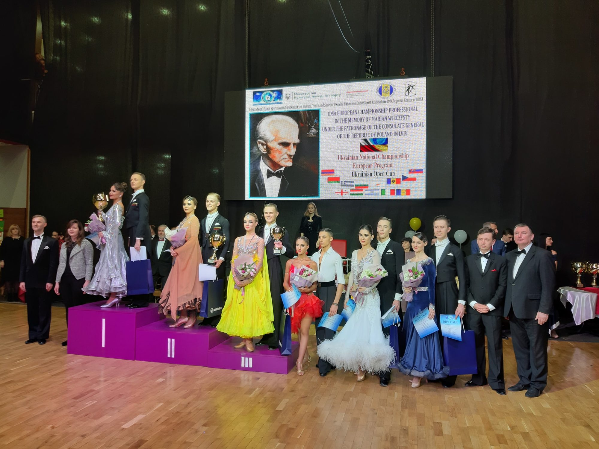 nagorodzhennya_lviv_chye-2000x1500 Танцюристи з Київщини - призери чемпіонату Європи