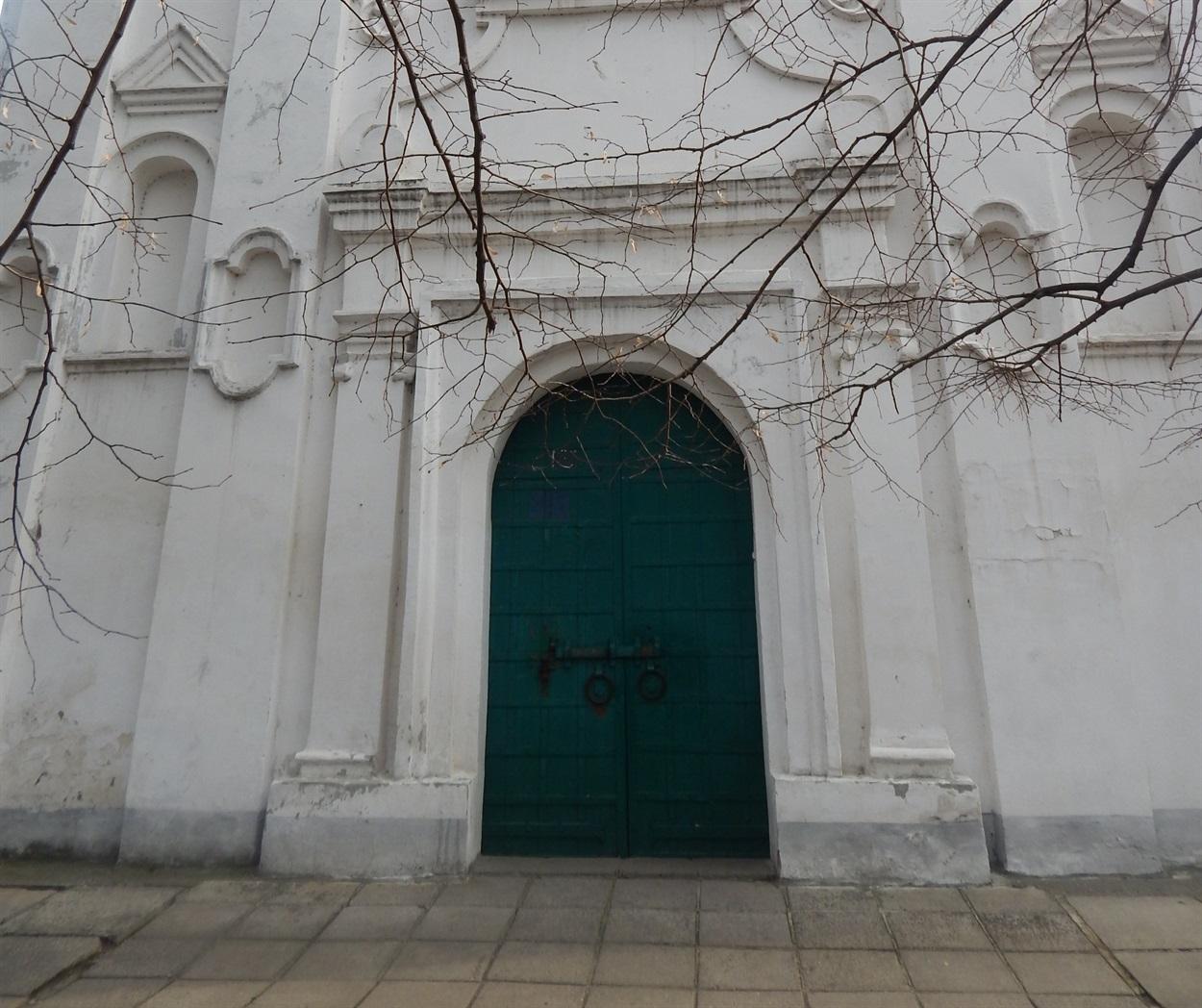 o_1e20dekb516af1gre1tl21qqk1pm952 У Переяславі грабіжники викрали з музею 23 нагороди часів Другої світової війни