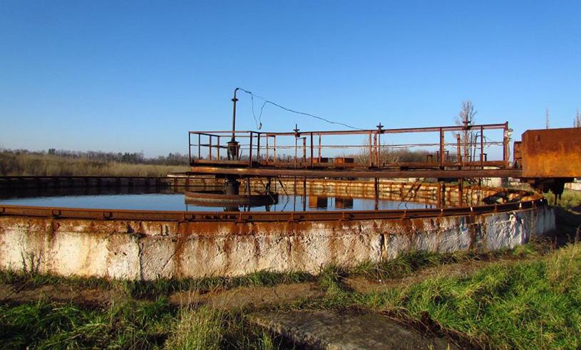 ochisni-5-19-1 У березні у Фастові два дні не буде води: «Фастівводоканал» проводитиме очистку