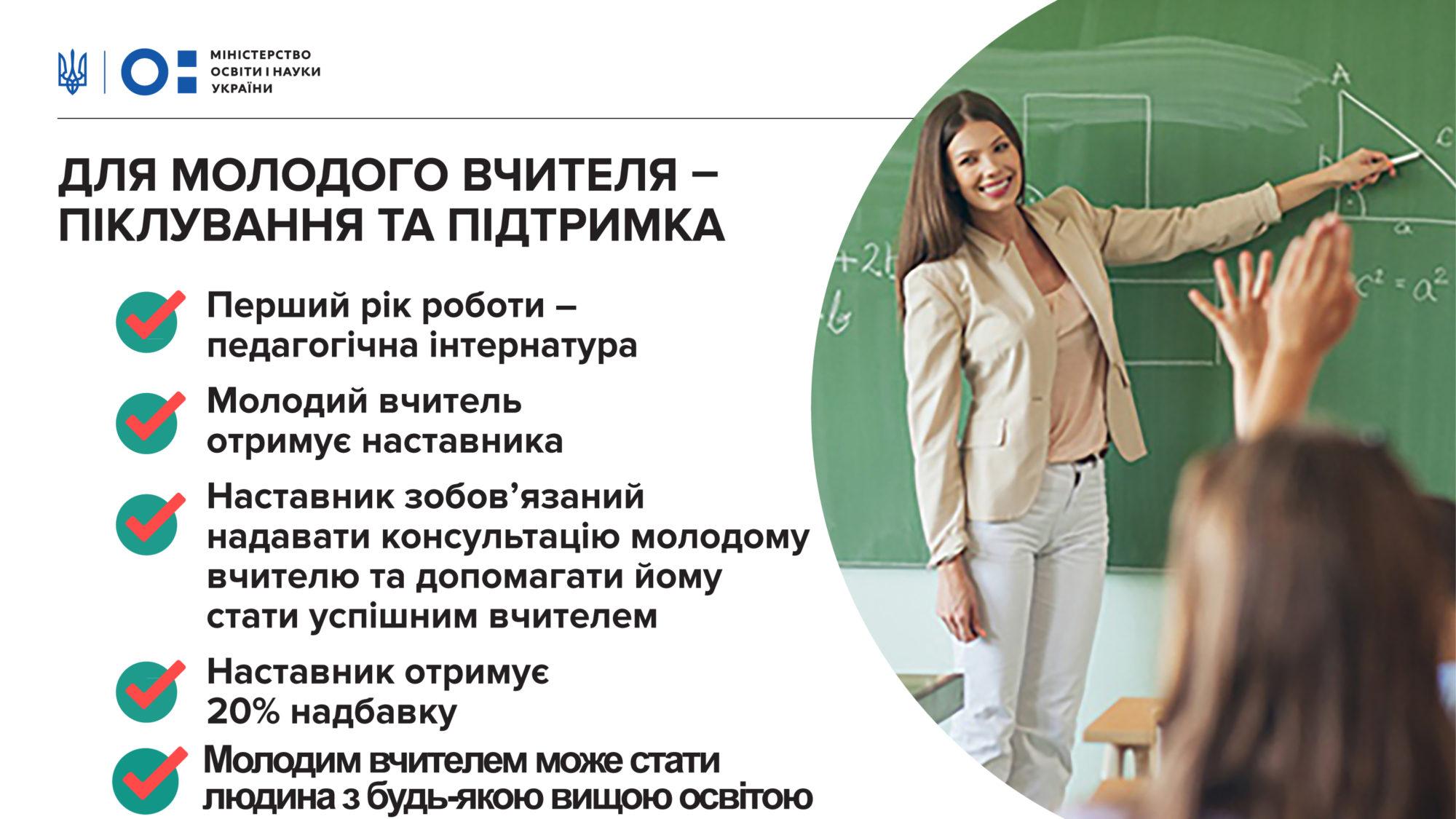osvita10-2000x1125 Новації Закону «Про повну загальну середню освіту»
