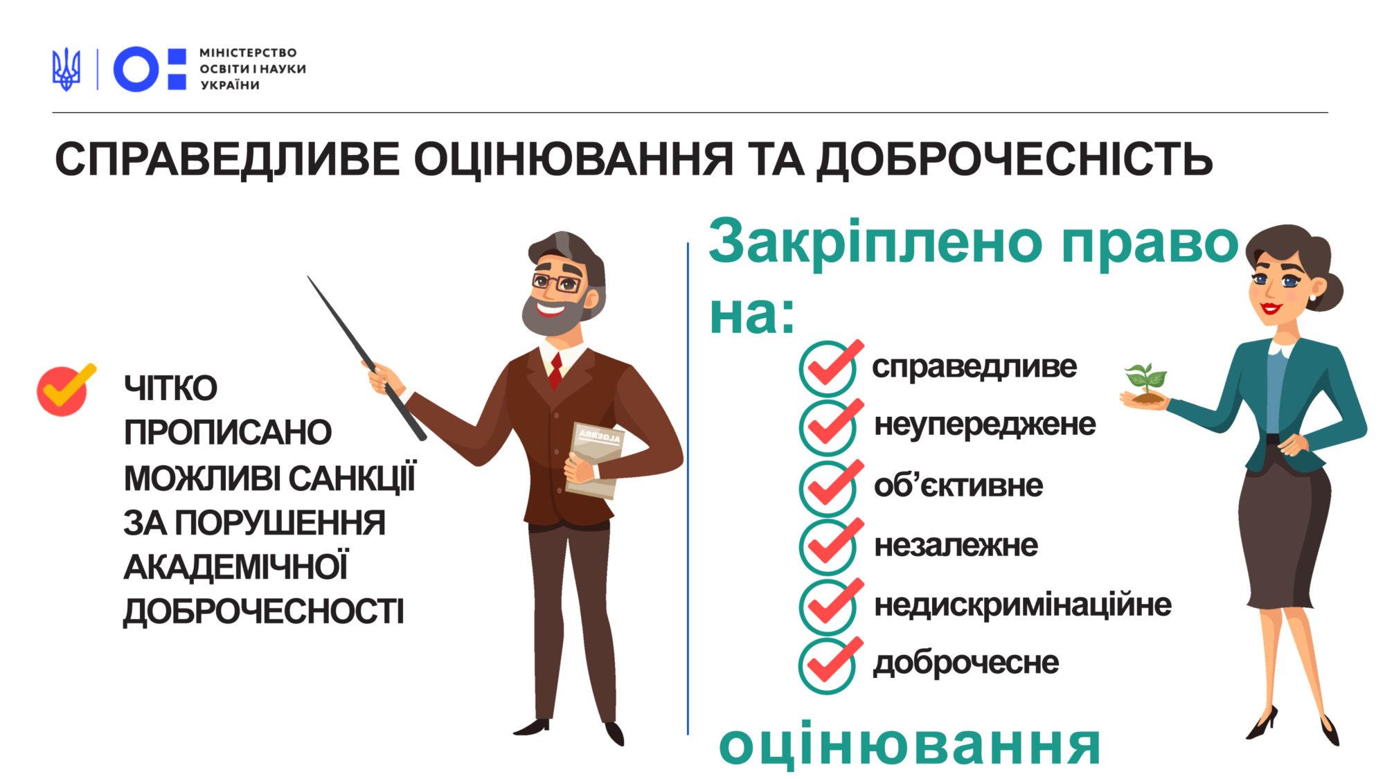 osvita4-2000x1125 Новації Закону «Про повну загальну середню освіту»