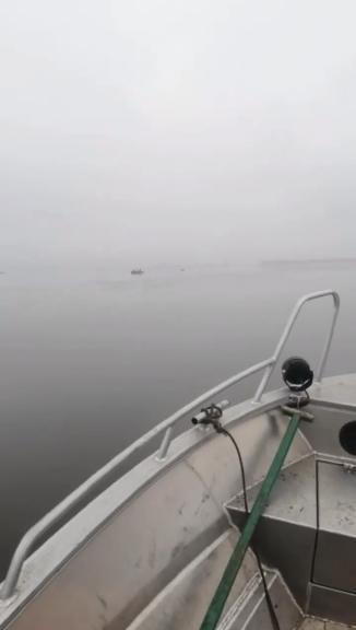 ryba2 На Вишгородщині за два дні спіймали 13 браконьєрів