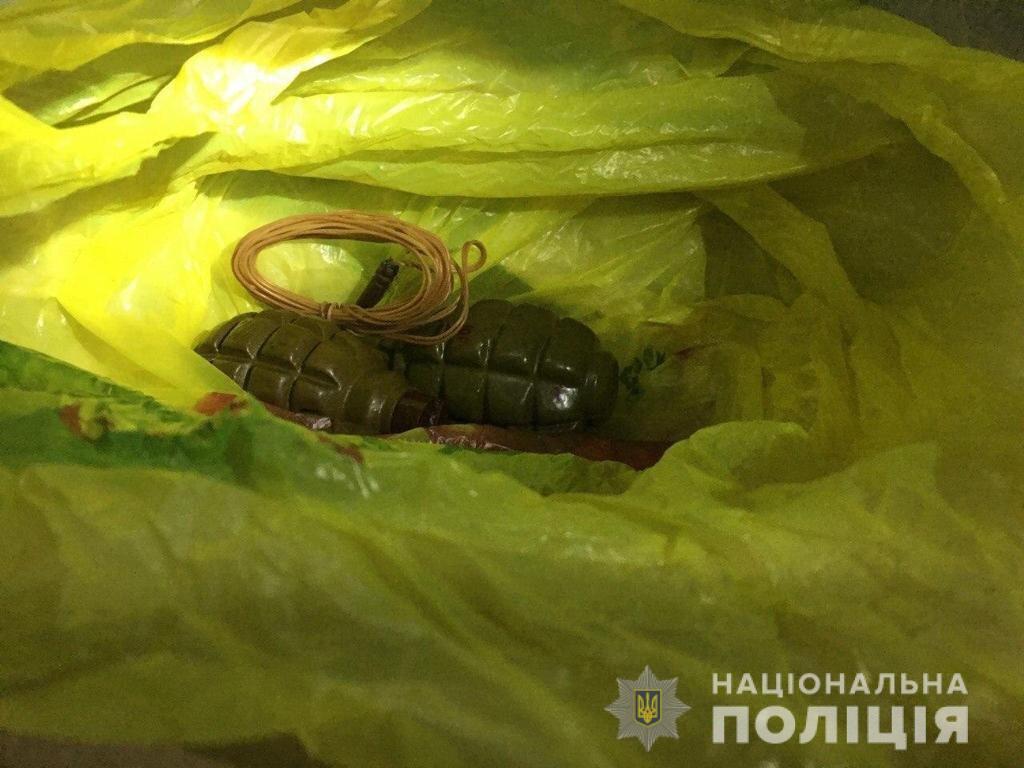 shahraystvo_5 У Києві шахраї торгували неіснуючими посадами