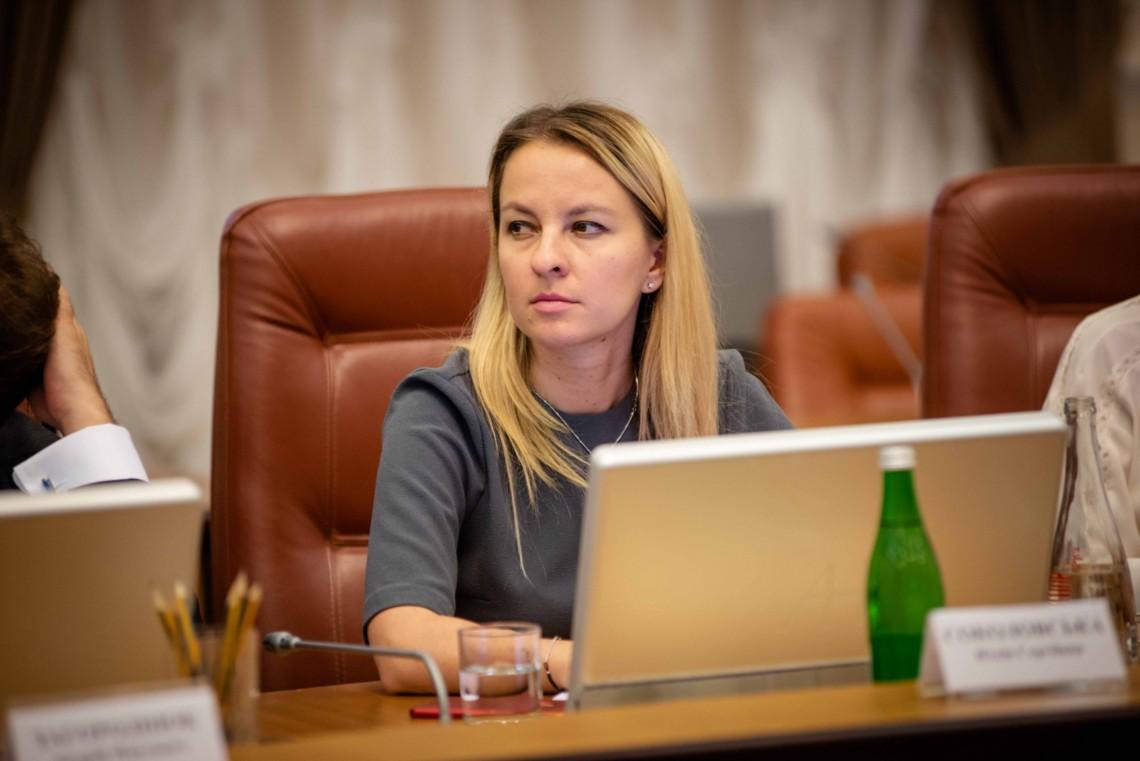 sokolovska Уряд прийняв постанову, яка має зробити соціальне житло доступнішим