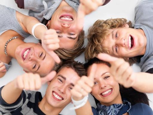 Програма «Студентської Академічної Мобільності» шукає українські виші для обміну студентами - навчання - unnamed 24