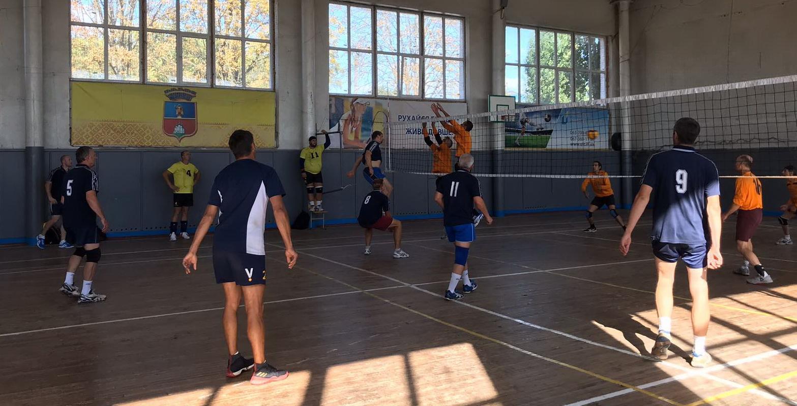 yzobrazhenye_viber_2020-02-11_16-01-08 Анонс найближчих спортивних подій у Василькові