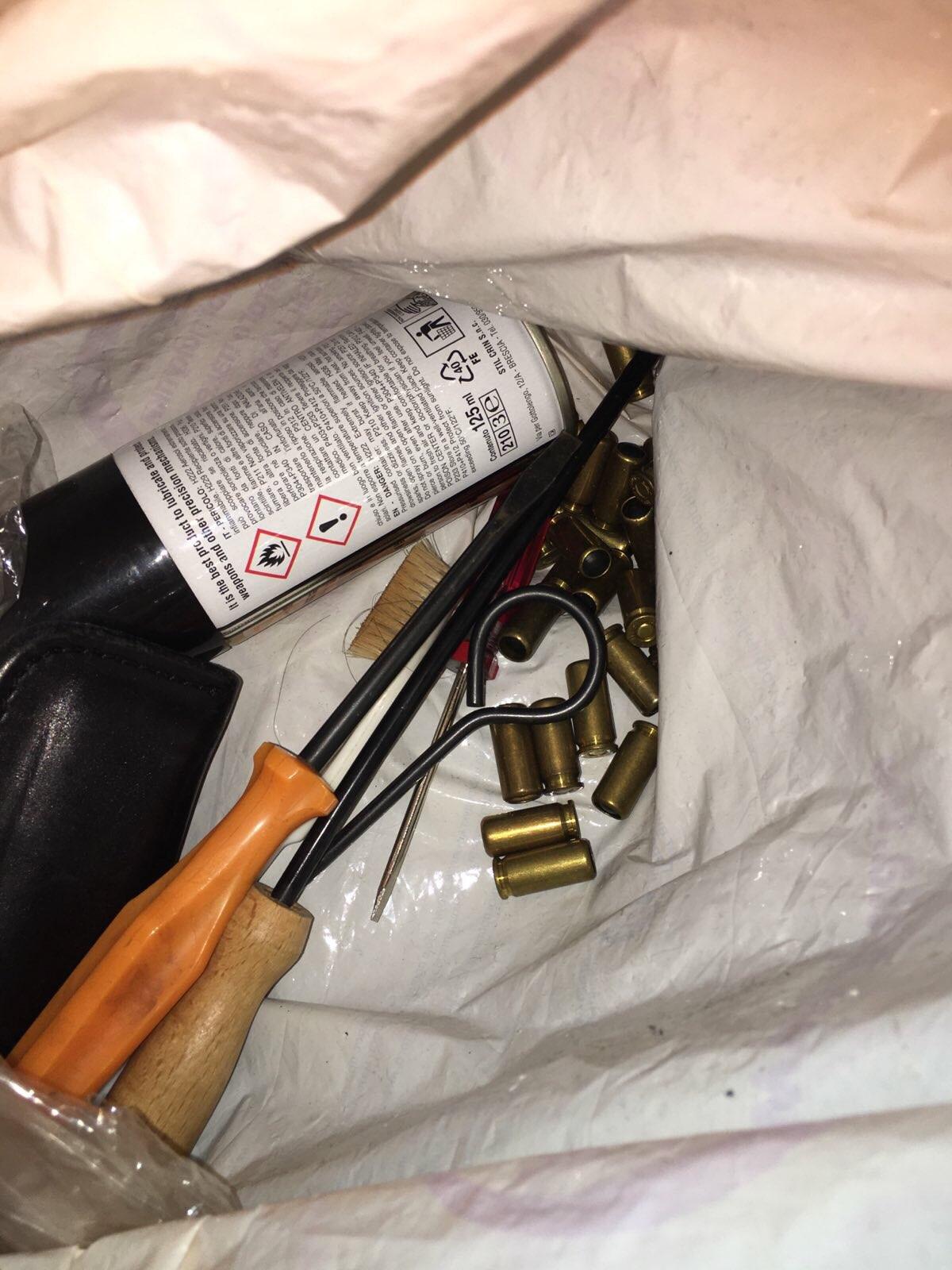 yzobrazhenye_viber_2020-02-13_17-59-03 У Броварах затримали осіб, які перебували у розшуку та вилучили боєпрпаси в одній з квартир міста