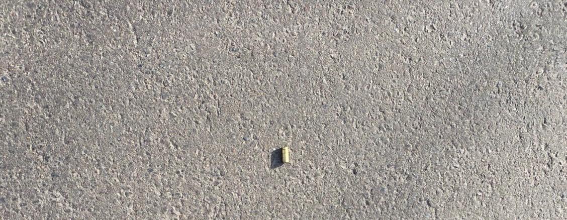 Стрілянина в Броварах: є постраждалі -  - yzobrazhenye viber 2020 02 28 16 27 25