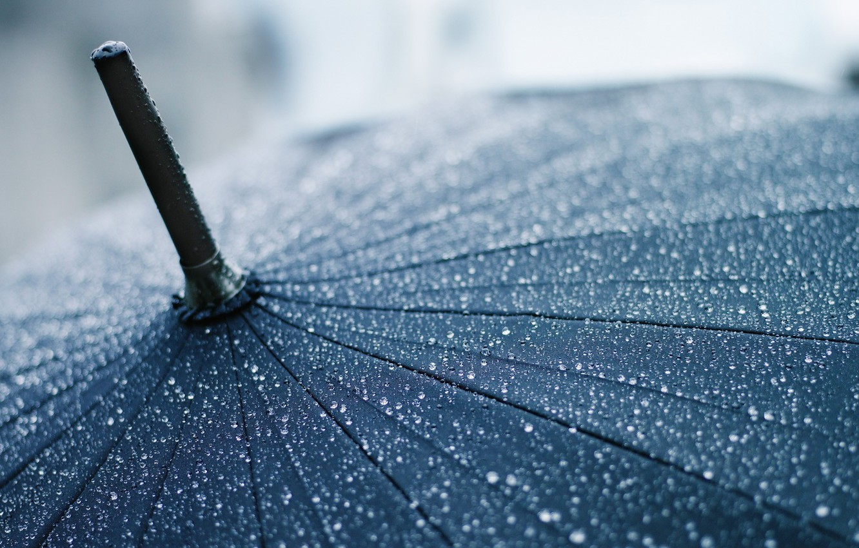 Вітряно на дощ: погода на 2 березня на Київщині - погода - 02 pogoda2