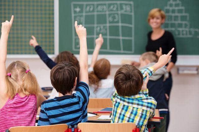 Розроблено новий держстандарт базової середньої освіти