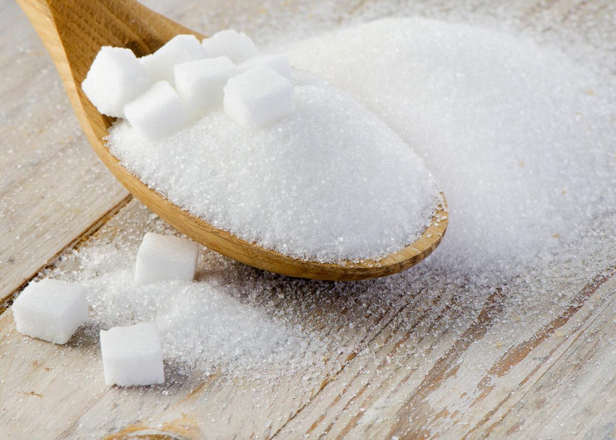 Лайфхак від Португалії: податок на цукровмісні напої як метод боротьби з ожирінням - цукор, ожиріння - 05 tsukor