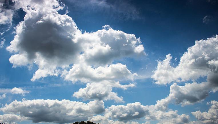 Хмарно з проясненнями та туман: погода на 6 березня на Київщині - погода - 06 pogoda2