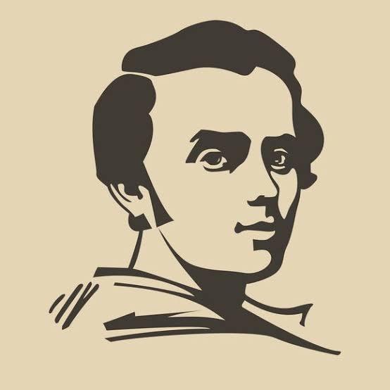 Сьогодні 206 років з дня народження великого Кобзаря - Шевченко, Кобзар - 1093EEBC A4D8 4C49 9A1A B14D6983B34F