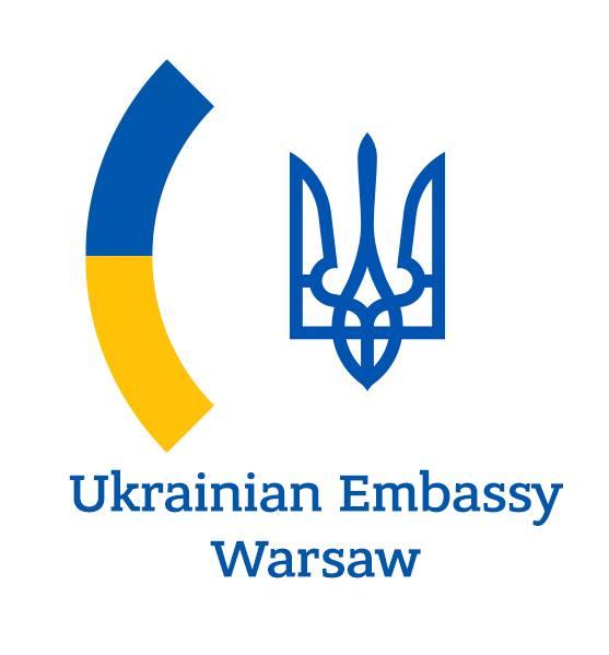 Посольство України у Польщі  проінформувало про умови своїх громадян, у яких закінчився легальний термін перебування закордоном - Польща, кордон - 11026784 764586163662412 5732270650680082510 n