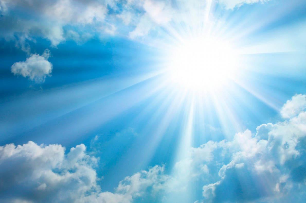 Тепло, як у квітні: ніч на 10 березня виявилась в Києві найтеплішою за 140 років - температурні рекорди, погода - 11 rekord