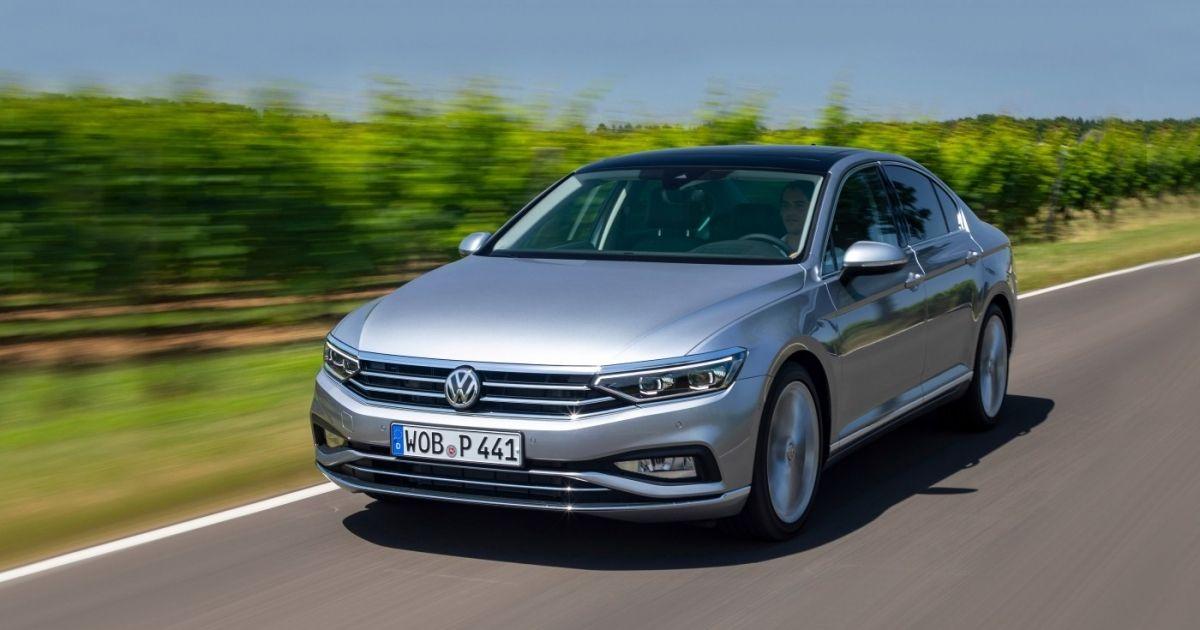 Продаж вживаних авто в Україні: визначена найпопулярніша модель - вживані авто - 1200x630