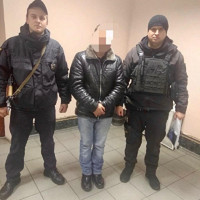 Судитимуть батька-вбивцю 4-річного хлопчика з Васильківщини -  - 1228 vasylkivdytyna1 obzb