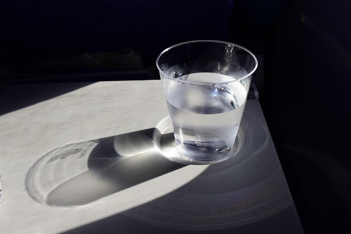Через аномально теплу зиму в Україні можуть обмежити використання води - Вода - 12 voda