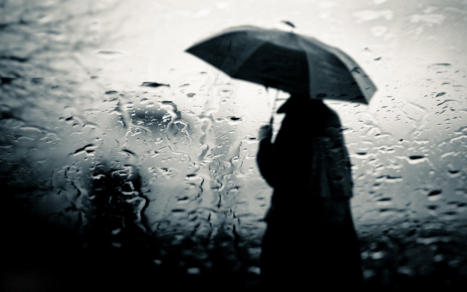 З п'ятниці на Київщині почнеться похолодання, а «мінуси» – на вихідних - прогноз погоди, погода - 13 pogoda3