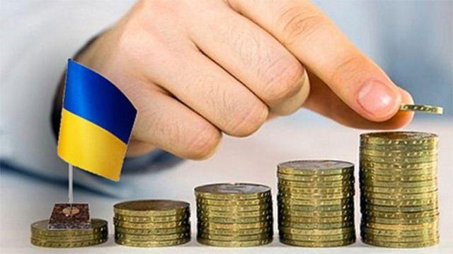 З Держкіно та Українського культурного фонду уріжуть фінансування для боротьби з епідемією -  - 1484052587 news 20161222 110306 1482404586