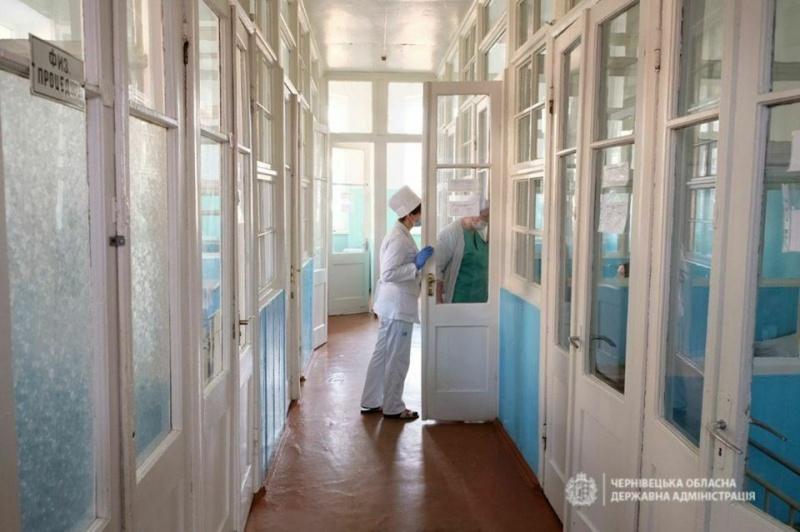 Дружину українця з коронавірусом госпіталізували -  - 1583274667 1583243513 88180771 1259247640949938 7084401988993024000 o