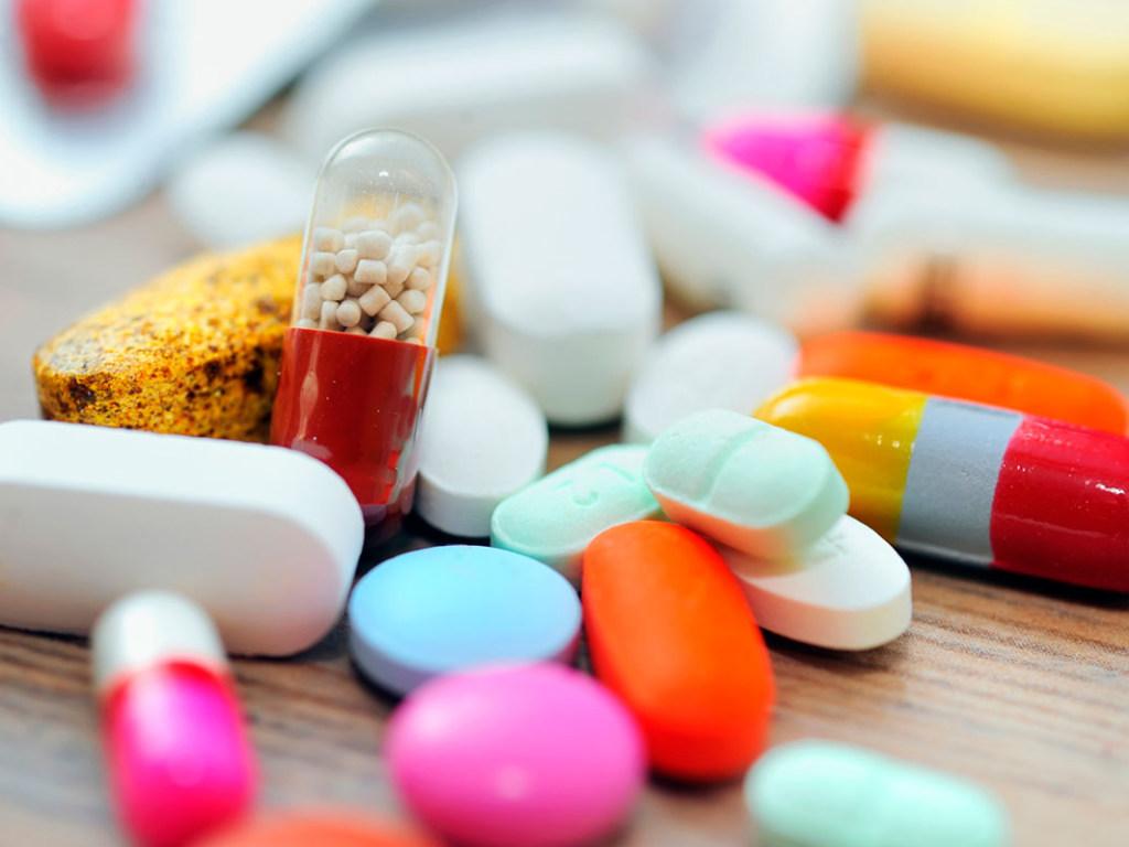 ВООЗ офіційно рекомендує не приймати ібупрофен при симптомах коронавірусу - коронавірус, карантин, ВООЗ - 18 liky
