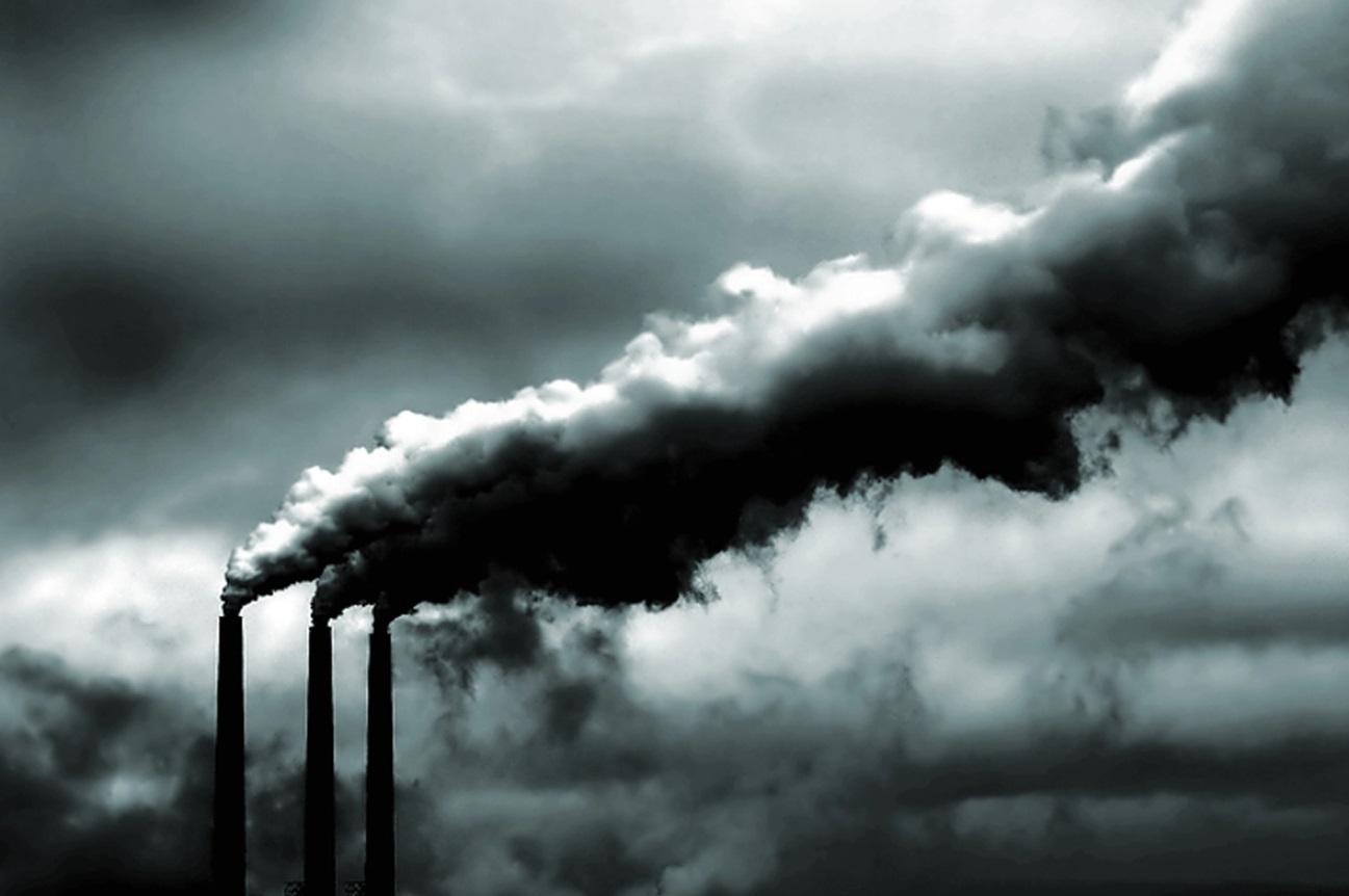 19_vozduh Чистим повітрям дихають жителі лише 10 з 56 країн