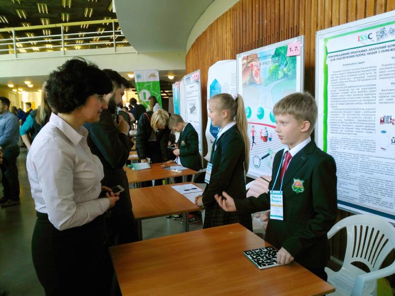 Триває реєстрація на фестиваль шкільних стартапів «Class ідея» -  - 1o