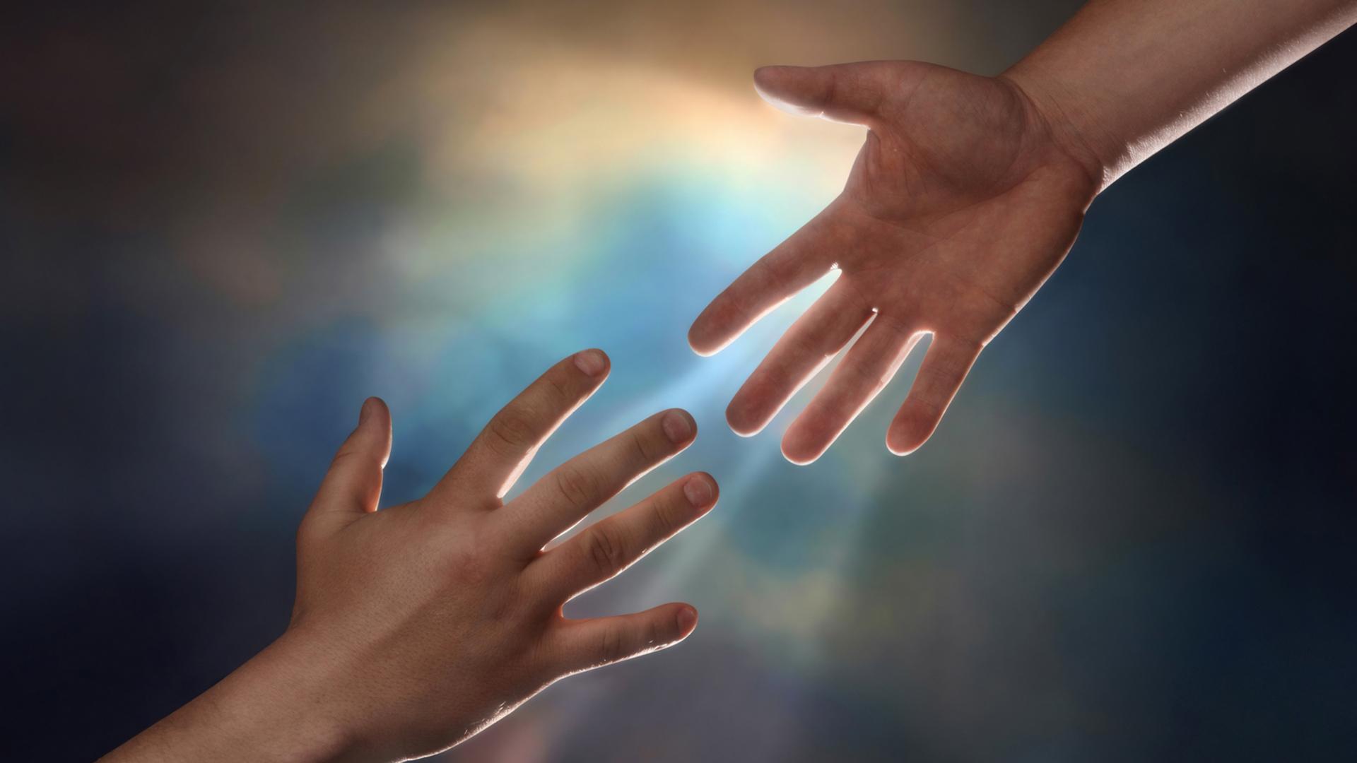 Головне не втратити людяність: 7 правил, як під час карантину «не ізолювати» людей - коронавірус - 20 yzolyatsyya