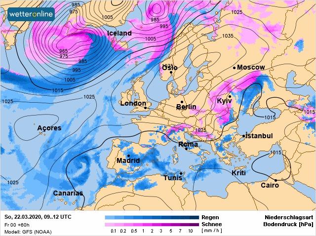 На вихідних на Київщину повернеться зима: в Україну забіжить арктичне повітря - прогноз погоди на вихідні, погода на вихідні - 21 pogoda4