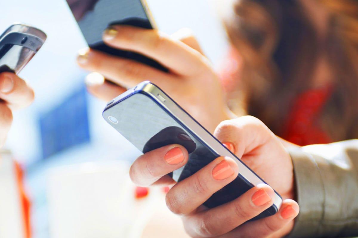 Як дотримуються карантину українці, можуть почати перевіряти за допомогою мобільних операторів - коронавірус, карантин - 24 proverka