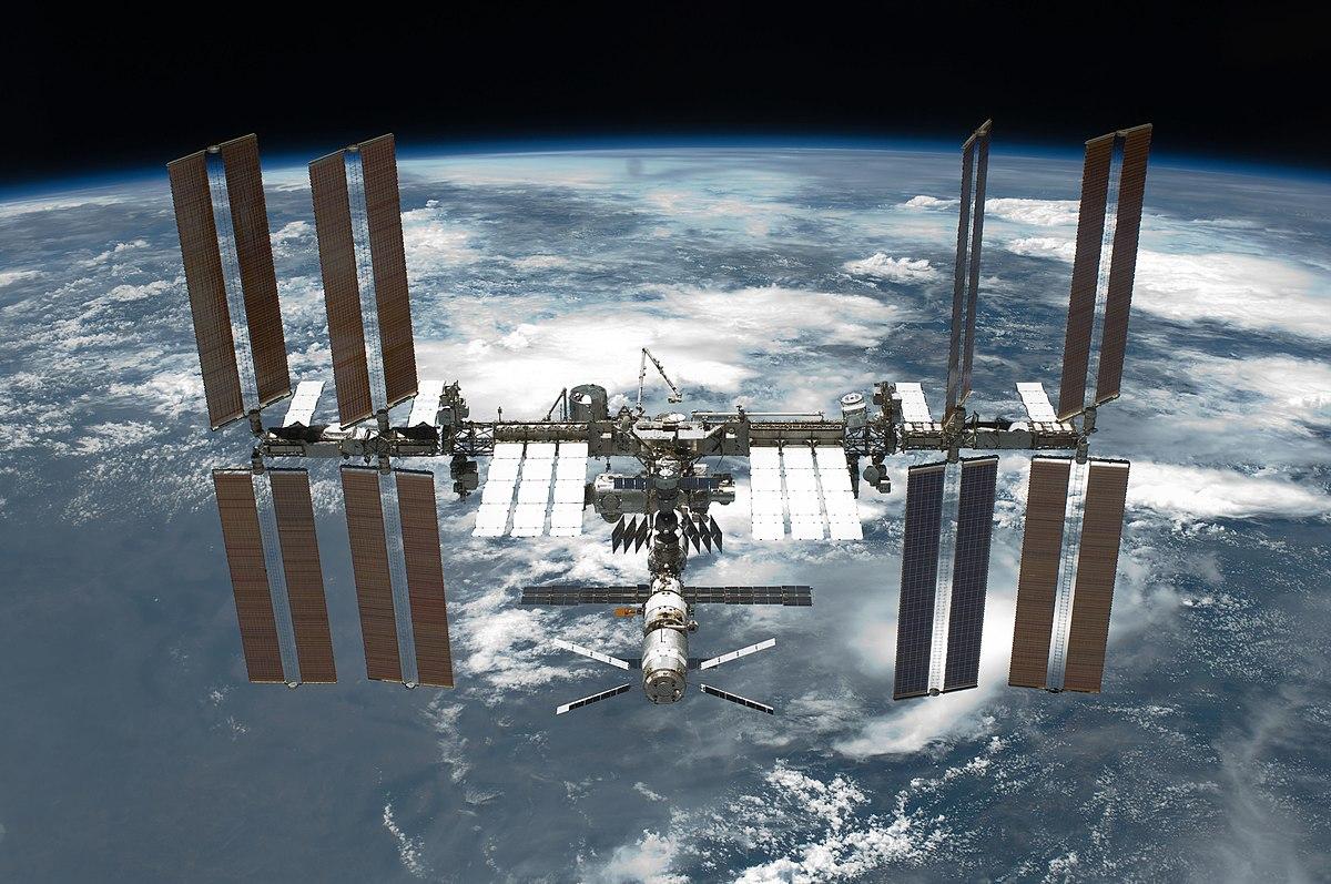 Астронавтка, яка провела в космосі 665 днів, дала поради, як «пережити» ізоляцію під час пандемії - самоізоляція, коронавірус, карантин - 27 astronavt2