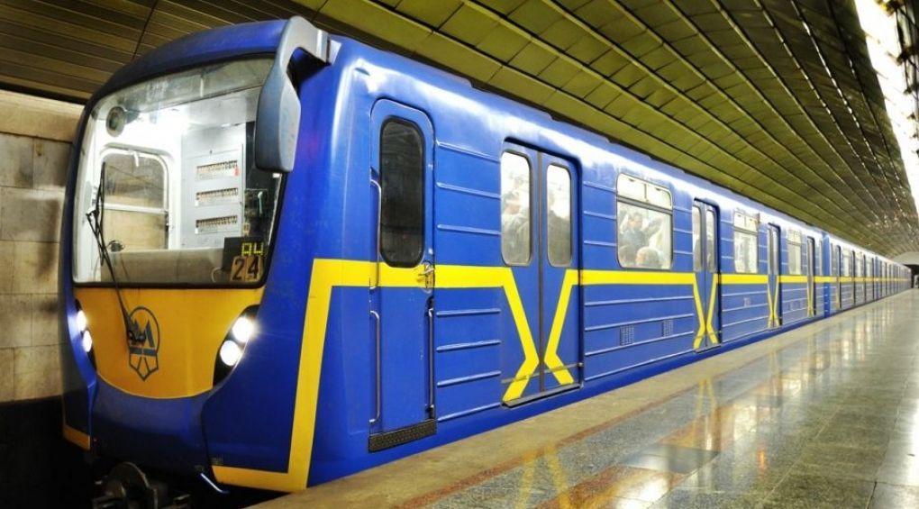 Чи зміниться графік роботи метро через карантин у столиці -  - 492982 shokujuche zhittja kijivskogo metro