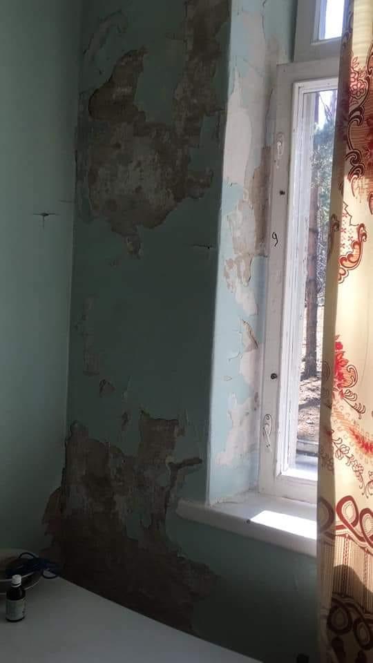 54258114_310497279651104_263942662510346240_n У двох містах Київщини протягом місяця відкриють інфекційні відділення