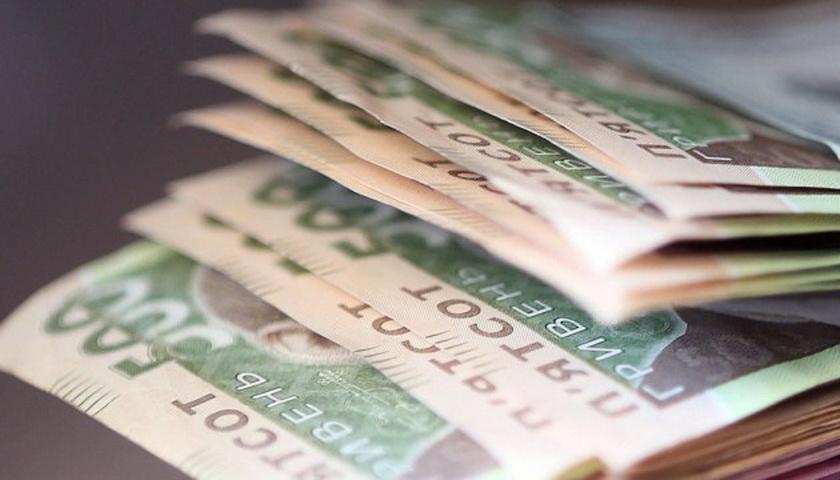 Від 20 до 100 тисяч гривень: для митців і культдіячів оголошено конкурс стипендій -  - 630 360 1520952682 3738