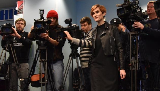 """""""Соловей""""зазвучав по-новому: гурт Go_A оранжував пісню, яку виконає на Євробаченні-2020 -  - 630 360 1582630965 125"""